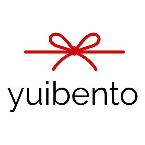 yuibento